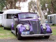 1937-ford-cabriolet-and-1959-sunliner-caravan-blog