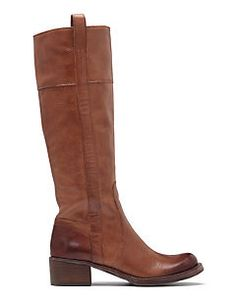 Women's Boots and Leather Boots for Women | Lucky Brand