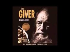 an analysis of themes in lois lowrys young adult fiction dystopian novel the giver Free lois lowry papers,  in lois lowry's controversial young adult novel the giver,  a personal intro i've always been interested in dystopian fiction.