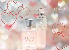 Forever Aloe, My Forever, Best Home Based Business, Beauty First, Forever Living Products, Aloe Vera, Valentine Gifts, Perfume Bottles, Skin Care