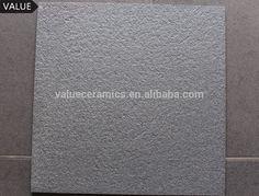 Full body porcelain tile prices ,porcelain tiles 60x60