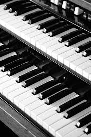 Image result for white hammond organ Hammond Organ, Music Instruments, The Originals, Amazing, Image, Musical Instruments