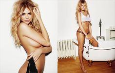 Kate Upton super hot photo more pics: http://www.famousnakedcelebrities.com/models/kate-upton-naked-but-covered/