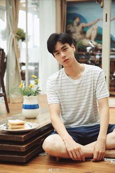 15 Ideas Quotes Cute Boyfriend Guys For 2019 Asian Actors, Korean Actors, Pretty Boys, Cute Boys, China Movie, Chines Drama, A Love So Beautiful, Cute Actors, Chinese Boy