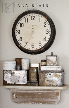 Clock vignette from house things do you have the time old clock to note time zones sciox Image collections