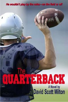 While warming up quarterbacks should exaggerate their mechanics so they become second nature during games. & Get the Under the Weather MyPod Pop-Up Tent! | Football ...