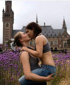 Lesbian girl,italy (@lgbt.