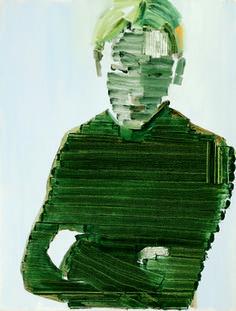 Magnus Plessen, Fidelity