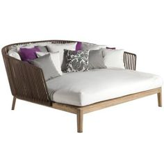or for outside! JANUS et Ciehttp://www.janusetcie.com/residential/products/seating/chaise-lounge/mood-daybed