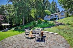 535 7th Ave, Fox Island, WA 98333