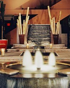 Sedona Rouge Hotel & Spa - Sedona, Arizona #Jetsetter
