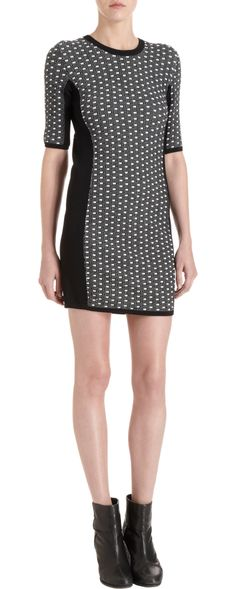 Rag & Bone Datia Dress $270