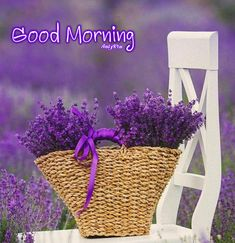 Some people dream of success, while other people get up every morning and make it happen. Good Morning Saturday, Good Morning Picture, Good Morning Flowers, Good Morning Good Night, Morning Pictures, Good Morning Wishes, Good Morning Images, Happy Saturday, Good Morning Greeting Cards