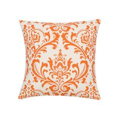 $14-$23 SWEET POTATO Pillow Cover.Decorator Pillow by lookherejane on Etsy