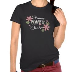 Bride's Peeps/ Pink Shirt Yes I can say you are on right site we just collected best shopping store that haveHow to Bride's Peeps/ Pink Shirt today easy to Shops & Purchase Online - transferred directly secure and trusted checkout. Navy Sister, Sailor Shirt, Army Mom, Tshirts Online, Shirt Style, Shirt Designs, Tees, Casual, Mens Tops
