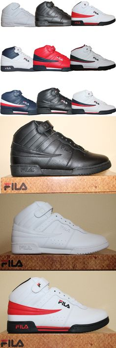 67 Best fila images | Sneakers, Sneakers nike, Fila outfit