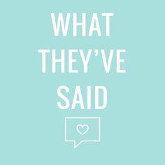 Story Of The World, Digital Marketing, Sayings, Learning, Lyrics, Study, Teaching, Studying, Quotations