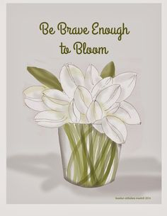 Rose Hill Designs Rose Hill Designs, Notting Hill Quotes, Positive Quotes For Women, Positive Life, Flowers For You, Note To Self, Words Of Encouragement, Woman Quotes, Lady Quotes
