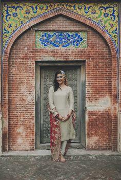 Волшебный Никях в центре Лахора. #nikah #indaiwedding #indianfashion #indianlove #behappy
