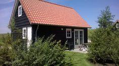 Vakantiehuis ZE210 in Wemeldinge