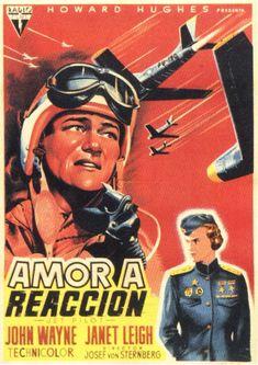 howard hughes above top secret    Amor a reacción: 2 Anécdotas y secretos de…