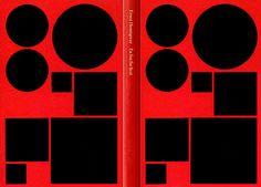 Ernest Hemingway - En fest för livet, 1965, book