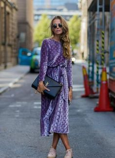 Stockholm Fashion Week: The best street style inspiration Look Fashion, Fashion Outfits, Womens Fashion, Fashion Trends, Fashion Clothes, Fashion Ideas, Girl Fashion, Fashion Tips, Lila Outfits