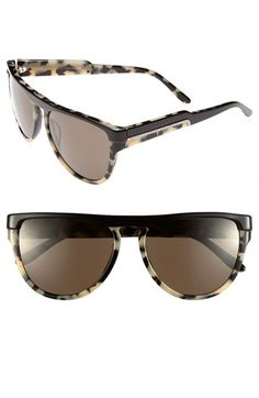 Stella McCartney 59mm Sunglasses | Nordstrom