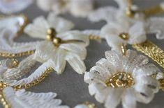 Star Wars Padme princesse amidala Mustafar Maternité-bijoux boucle de ceinture PIN sur