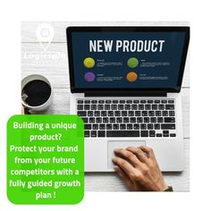 Planning to launch a new product? Safeguard your brand before your competitors win the marketing race. Develop your growth marketing plan with us. Reach us at support Promotion Companies, Best Seo Services, Branding Agency, Marketing Plan, New Product, Digital Marketing, How To Plan