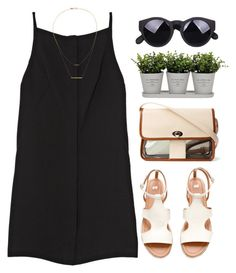 """#801"" by maartinavg ❤ liked on Polyvore"