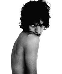 Image result for richard ashcroft young