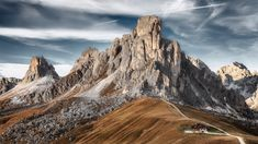 Film Strip, Photo L, Follow Me On Instagram, Natural Beauty, Thankful, Earth, Mountains, Gallery, Nature