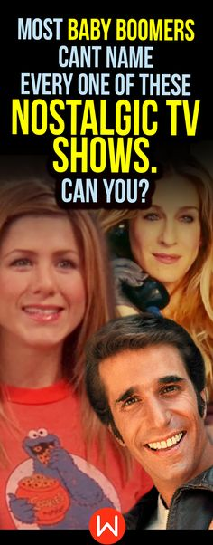 If you love sitcoms, you will do well on this quiz! If you watch a lot of television, you'll ace this quiz! Friends Quizzes Tv Show, Tv Show Quizzes, Fun Quizzes, Friends Tv Show, Family Quiz, Quiz Names, 1970s Tv Shows, Top Tv Shows, 80s Songs