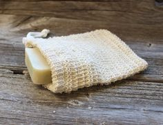 natural sisal soap bag without soap — S&S Soap Sisters Shower Box, Sisal, Bath Bombs, Sisters, Skincare, Natural, Handmade, Bags, Handbags