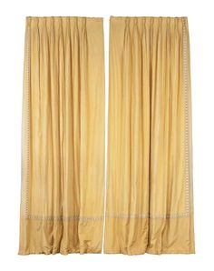 1000 Ideas About Silk Curtains On Pinterest Faux Silk Curtains Curtains And Blackout Curtains