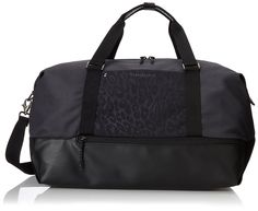 Timbuk2 Cleo Gym Duffel Bag -- Startling review available here  : Camping supplies