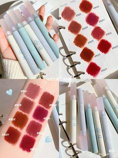 Kiss Makeup, Makeup Art, Beauty Makeup, Kawaii Makeup, Cute Makeup, Popular Eyeshadow Palette, Beautiful Wallpapers For Iphone, Peach Makeup, Beauty Care Routine