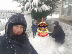Doğum Günün Kutlu Olsun Kıymetlim - http://www.omurokur.com/2017/01/dogum-gunun-kutlu-olsun-kiymetlim/