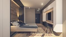 elevated-bed-600x338