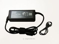 AC Adapter For Making Memories Slice Cordless Digital Design Cutter Power Supply #UpBright