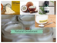 Most Dangerous Viruses in 2018 Homemade Natural Deodorant, Deodorant Recipes, Natural Beauty Tips, Natural Supplements, Organizer, Makeup Junkie, Healthy Tips, Beauty Hacks, Pure Products