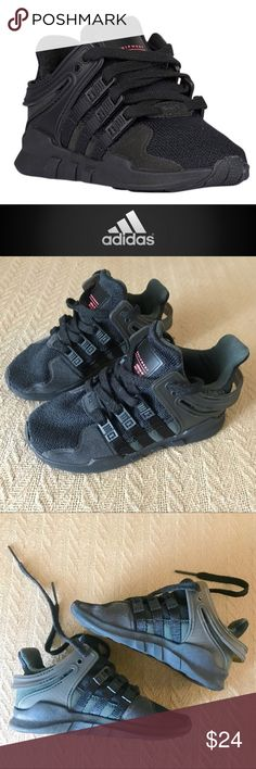 pretty nice 722ed 6e487 adidas eqt support support support avd cq3001 boutique my af0401