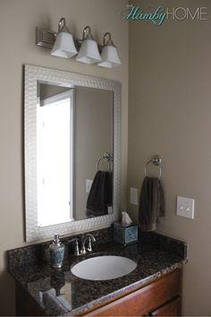 guest_bathroom_tourv4.jpg (1200×1801)