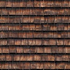 [ Mapping ] Shingle Roof Textures contains 49 texture & mappings which are high resolution images. Asphalt Shingles, Wood Shingles, Wood Siding, Wood Floor Texture Seamless, 3d Texture, Herringbone Wood Floor, Wood Look Tile, Roof Shingles Types, Spanish Tile Roof