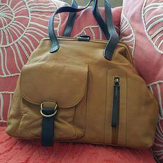 d6271963d002 Sophia Visconti Leather Purse Love Clothing, Leather Purses, Backpacks,  Shoulder Bag, Leather