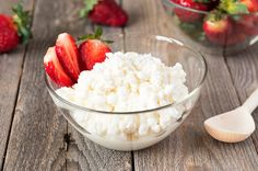Healthy Snacks On-The-Go! — Kayla Itsines
