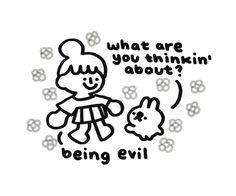 Roblox Memes, Mothman, Funny Drawings, Unique Words, Cute Memes, Feeling Down, My Vibe, Environmental Art, Art Reference Poses
