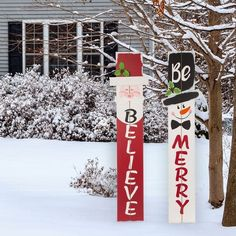 Christmas Wood Crafts, Christmas Signs Wood, Christmas Store, Christmas Projects, Holiday Crafts, Christmas Diy, Winter Wood Crafts, Dyi Outdoor Christmas Decorations, Diy Snowman Decorations
