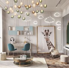 An unusual chandelier, a piano near the decorative arch and elegant furniture wi. An unusual chandelier, a piano near the decorative arch and elegant furniture will remain relevant, even when the ch